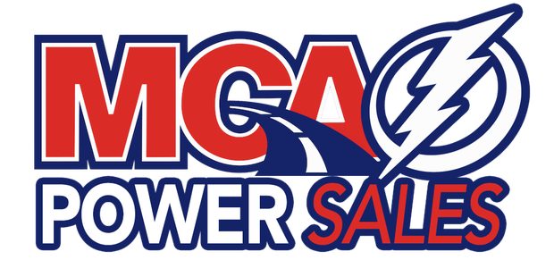 MCA Power Sales Training Review – IS IT REALLY WORTH TO BUY? : Learn How You Can Make $500-1,500 A Week Following This Powerful Training