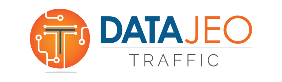 Data JEO Annual Option review – GET MAXIMUM EARNING: Best Traffic That You Need To Create The Massive Profits
