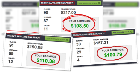 EZ Online Income Review – GET BONUSES: A Simple Method For Going From Zero To $127.36 Per DayEZ Online Income Review – GET BONUSES: A Simple Method For Going From Zero To $127.36 Per Day