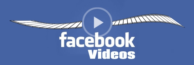 Facebook Video Marketing Review - HOW DOES IT WORK?: Grow Your Business, Increase Your Sales, And Reach New Customers