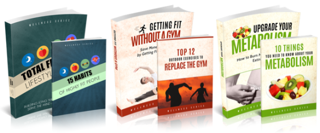 Fitness PLR Firesale 2017 by Ruth Pound Review – Fill Your Sites With Useful, High Quality Content With Ruth's 2017 Fitness Firesale