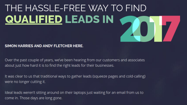 leadz-review-app-leading-all-in-1-twitter-auto-lead-finder-engager-contacting-and-converting-tool-b