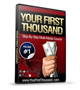 Max Daily Profits Review – GET THE BONUSES: Made A $468.97 Per Month Passive Income Stream By Giving Something Away For Free