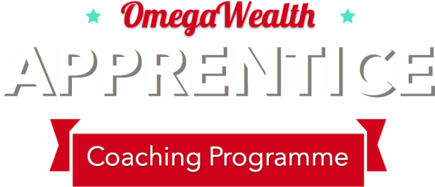 Omega Wealth Club Review – GET BONUSES : The Intensive Coaching Membership Program For Those Who Are Ready To Go From Zero To High 5-Figure Income In 90 Days Or Less