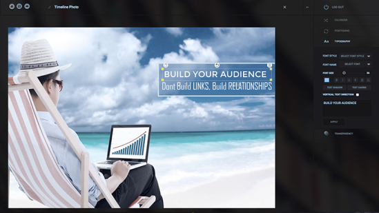 Social Studio FX Review – HOW DOES IT WORK?: Professional Graphics In 3 Simple Steps Create Social Media And Advertising Graphics For Some Social Media Platform In Seconds