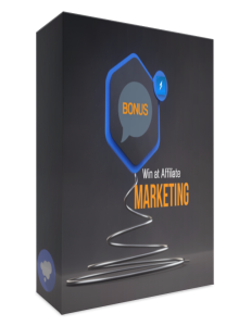 SocialEngagePro Review – GET THE BONUSES: Create Over 1,976 New Subscribers In Less Than 30 Days, Create And Crush Ecommerce Campaigns