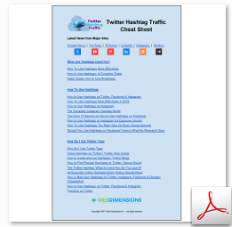 Twitworkz aFollowing Builder Basic Review – DOES IT REALLY WORK?: Simple Software That Will Start Building Your Following in Any Niche IN Just 15 Minutes