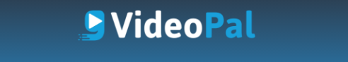 VideoPal Deluxe Upgrade Review – IS IT SCAM OR LEGIT? : Double The Features, Double The Profits [Unlock Hidden Features Worth Over $3,000 With VideoPal Deluxe Upgrade]