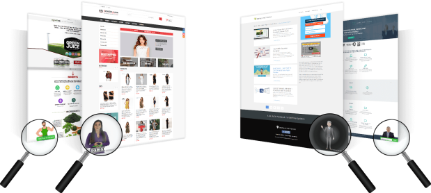VideoPal Review – DON'T BUY BEFORE YOU READ! : New Revolutionary Software Platform To Boost Leads, Sales, And Profits, Guaranteed! [Create Fully Interactive 3d, 2d And Human Talking Video Avatars In Seconds With This Futuristic Award Winning Technology]