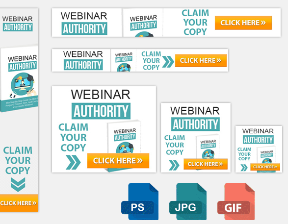 Webinar Authority - Done-For-You PLR Package Review – DON'T BUY IT BEFORE YOU READ! : The Step By Step Guide On How To Prepare, Present, Host, And Execute A Successful Webinar