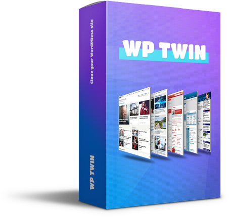 WpTwin Special Pro Review – The Best, Time-Tested Site Backup And Restore Solution