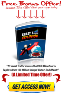 60 Minute Paydays By Mark Barret And Paul Prissick By Mark Barret and Paul Prissick Review – SHOULD YOU JOIN IT? : Get A Proven Method For Making Thousands Of Dollars Per Month