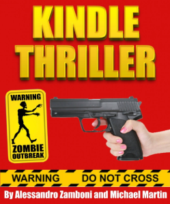 Cozy Mystery Empire Review – DO YOU REALLY NEED IT? : Discover How To Create Your Own Short Cozy Mystery Stories From Zero By Alessandro Zamboni