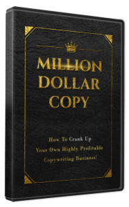 [DON'T MISS IT OUT] Cash Beyond Words By Mark Wightley and Mialei Iske Review : The Easy Step By Step Blueprint To Building A $3897 Per Month Business In Any Niche
