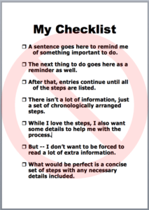 [JOIN OR LEAVE?] Endless Affiliate Profits - 20 Pro Checklists By David Perdew Review : Get All The Pro Shortcuts For More Affiliate Profits In Your Business