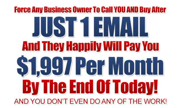 Endless Client System 2.0 By Moneymindset Cameron Benson Review Quickly Endless High Paying Clients Figure Consultants