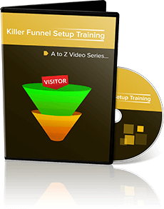 Facebook Marketing 3.0 Biz in a Box Monster PLR Review – SCAM OR LEGIT? : A Step-By-Step Exclusive Training That Will Take You And Your Customers By The Hand And Show You How To Get Some Amazing Marketing Results In The Shortest Time Ever