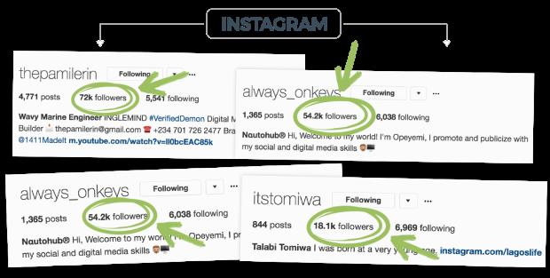 FlexSocial Agency FE-- 6 IN 1 Social Media Marketing Suite Review – IS IT SCAM OR LEGIT? : The Smartest Social Media Automation Suite To Manage Marketing On Instagram, Facebook, Twitter, Pinterest, Tumblr, And Linkedin
