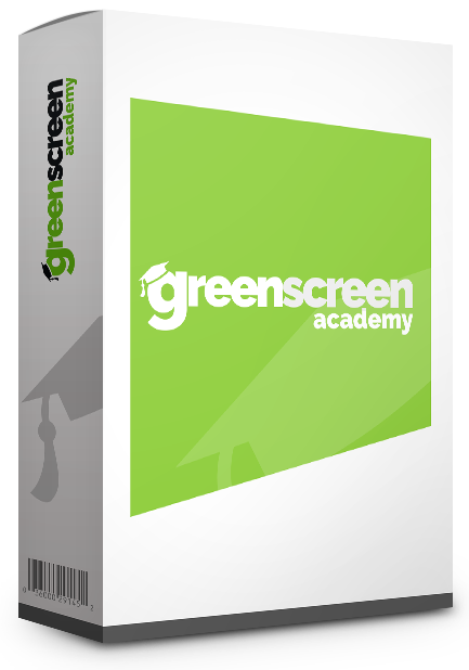 Green Screen Academy Review – JOIN OR LEAVE? : Create Your Very Own Proven To Work Video Campaigns From The Comfort Of Your Home!
