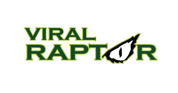[HIGHLY RECOMMENDED] ViralRaptor By Dan Ashendorf and David Kirby Review : The Smartest Way To Generate A Ton Of Free Downloads, Opt-Ins And Sales