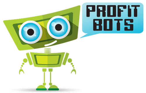ProfitBots By Jeremy Kennedy Review – A SCAM OR LEGIT? : A new technology that works for physical, digital and affiliate products!