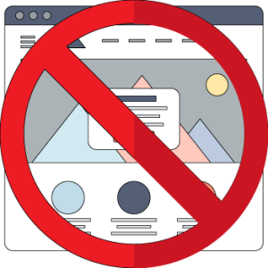ProfitBots Review No Website or Shopify!