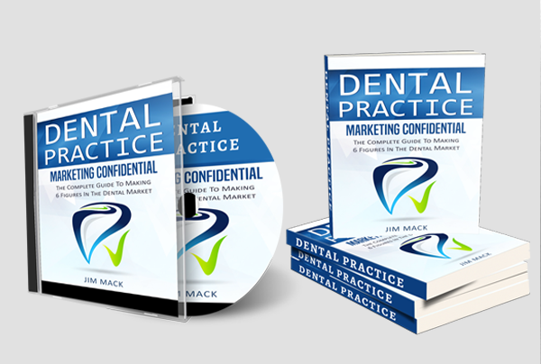 [TAKE OR LEAVE IT?] Dental Marketing Confidential Review : Best Confidental System That Only Takes A Few LinkedIn Emails A Day To Book One Client Who Pays You $1,500 A Month, And Get That First Client