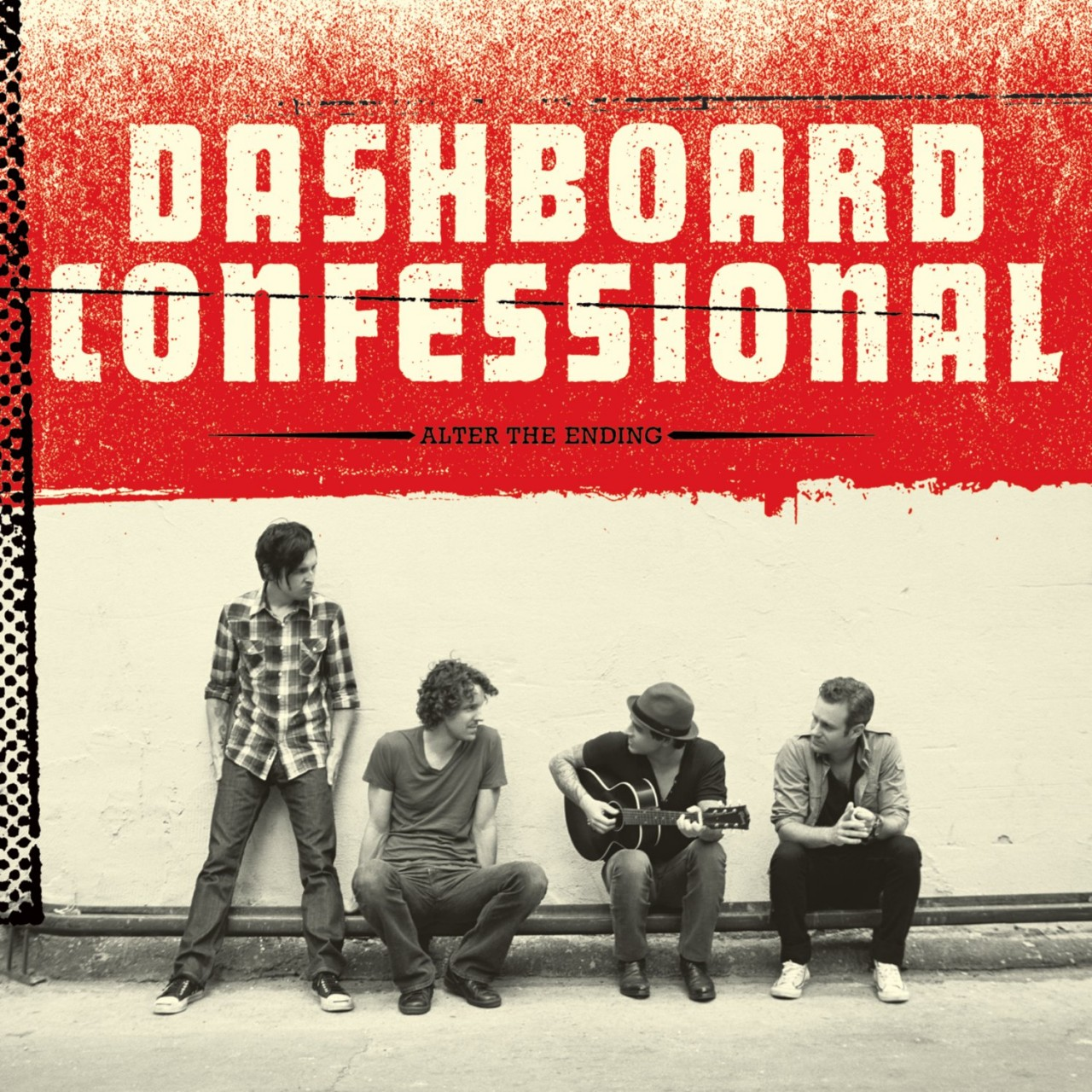 The Dashboard Confessional Review – DON'T GRAB BEFORE YOU READ : Secret Tp Growing A Business Fast And Especially An Online Businesses