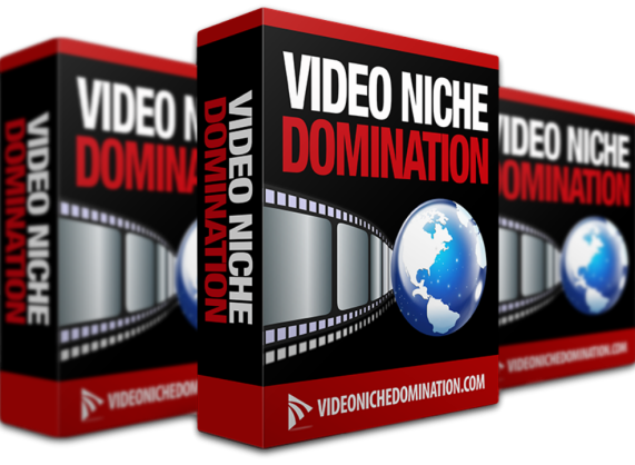 Video Niche Domination Review – DOES IT REALLY WORK? : Discover How You Can Strategically Guarantee Page One Ranking At Will By Making The Right Choices Before You Even Make Your Video