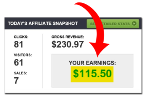 108 Per Day Extreme Cash 2.0 Review – GRAB IT FAST: The Simple System Setup That Make $108+ Per Day With Just A Few Minutes Of Simple Work