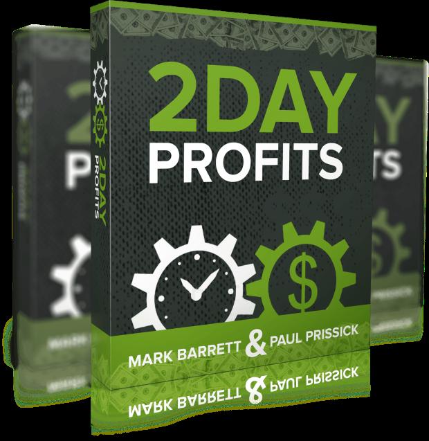 2 Day Profits