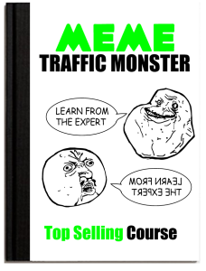 Art Flair and Aidan Corkery's Meme Traffic Monster Review – DON'T BUY BEFORE YOU READ? : New Never-Before-Taught Method That Generates Free Clicks In Any Niche From An Untapped Source