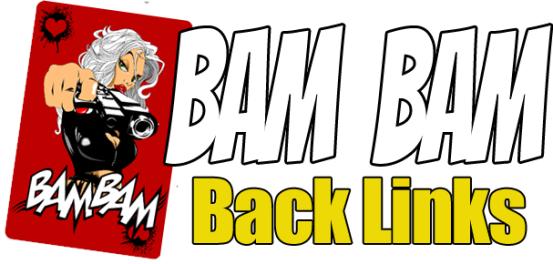 Clive McGonigal's Bam Bam Backlinks Review – GRAB THIS FAST! : Easy To Set Up, Powerful Backlinks That You Can Create Super Fast (+Plugin)!