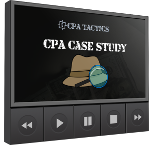 [WHY DO YOU NEED IT?] CPA Tactics [3X Training + Plugin Bundle] By Ayan Biswas and Dexter Paglinawan Review : Copy And Paste What The Creators, Ayan Biswas And Dexter Paglinawan Are Doing To Make $3,110.35 Per Month With CPA[WHY DO YOU NEED IT?] CPA Tactics [3X Training + Plugin Bundle] By Ayan Biswas and Dexter Paglinawan Review : Copy And Paste What The Creators, Ayan Biswas And Dexter Paglinawan Are Doing To Make $3,110.35 Per Month With CPA