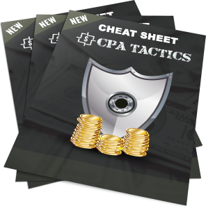 [WHY DO YOU NEED IT?] CPA Tactics [3X Training + Plugin Bundle] By Ayan Biswas and Dexter Paglinawan Review : Copy And Paste What The Creators, Ayan Biswas And Dexter Paglinawan Are Doing To Make $3,110.35 Per Month With CPA