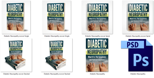 [WHY SHOULD YOU TRY IT?] Diabetes and Blood Sugar PLR By Geoff and Susan O'Dea Review : Cover Natural Solutions To Reversing Diabetes And Lowerwing High Blood Sugar Levels And More
