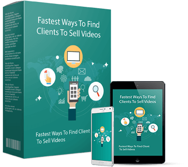 [DON'T BUY IT BEFORE YOU READ OUR REVIEW] Video Chief GS Agency Review : Instantly Access Over 1000+ High-Converting Templates Spread Across More Than A Dozen Of The Hottest Niches