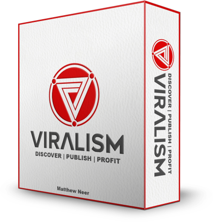 [DON'T WASTE YOUR PRECIOUS TIME!] Matthew Neer's Viralism.io Unlimited Review : 1-Click Autopost High Quality Viral Content Direct To Your Website And Social Media Profiles