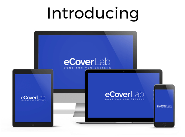 [IS THIS ALL YOU NEED?] eCover Lab - 100 Professional eCover Designs Review : 100 Stunning Done For You, Time Saving And Completely-Editable eCover Designs All For One Low Price!
