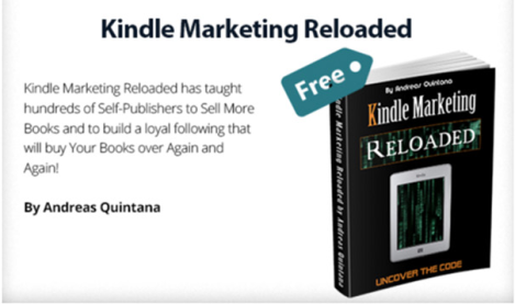 [DON'T MISS IT OUT!] Guaranteed Coloring Book Profits Special By Andreas Quintana Review : A Perfect Course That Will Show You How To Create Amazing Coloring Books Guaranteed To Sell