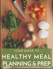 [DON'T BUY IT BEFORE YOU READ] Healthy Meal Planning & Prep PLR By Ruth Pound Review : Your Guide To Planning And Prep Checklist