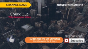 Lucas Adamski's Foovly Review – SCAM OR LEGIT? : Premium Bundle Of 60 Powerpoint Video Templates You Can Use To Improve Your Conversions And Boost Up Your Sales