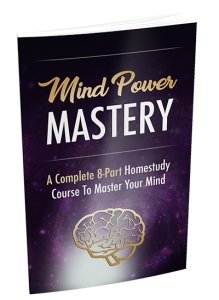 [SCAM OR LEGIT?] Mind Power Mastery By Marian Krajcovic Review : Attract More Wealth, Become More Healthier, Control Your Emotions, Achieve Success In Your Business And Accomplish Any Goals Your Set!