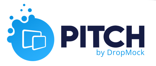 Pitch-From-Dropmock-Software-By-Lee-Pennington-Review