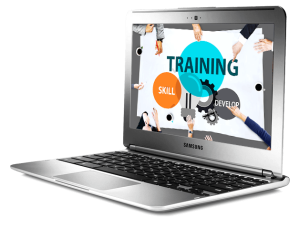[PLR] Continuity Mastery 2.0 Review – IS THIS REALLY WORTH TO GET? : An Actionable Step By Step Video Training That You Will Be Proud To Sell To Literally Tens Of Thousands Of People All Over The World