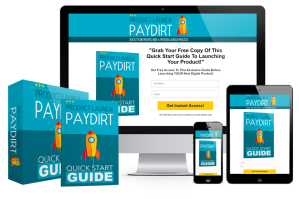 [PLR] Digital Business Lead Magnet Kit Review :- TAKE OR LEAVE IT? : Literally Quadruple Your Lead Generation Efforts In The Next Five Minutes By Getting Full Private Label Rights To This Entire Lead Magnet Kit Package Now!