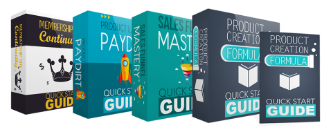 [PLR] Digital Business Lead Magnet Kit Review :- TAKE OR LEAVE IT? : Literally Quadruple Your Lead Generation Efforts In The Next Five Minutes By Getting Full Private Label Rights To This Entire Lead Magnet Kit Package Now![PLR] Digital Business Lead Magnet Kit Review :- TAKE OR LEAVE IT? : Literally Quadruple Your Lead Generation Efforts In The Next Five Minutes By Getting Full Private Label Rights To This Entire Lead Magnet Kit Package Now!