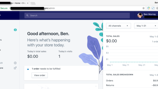 ShopiRater Pro By Ben Murray Review – SHOULD YOU TRY IT? : Paste This Line Of Code In Incentivized Review And Perpetual Email Traffic Campaigns That Grow It And A Real Brand 'Handsfree'!