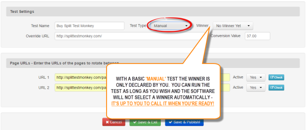[DON'T MISS THIS GOLDEN OPPORTUNITY] SPLIT TEST MONKEY - PRO LIFETIME By Promote Labs Inc Review : Boost Your Sales Page, Sales Video And Landing Page Conversions Fast!