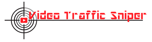 Video Traffic Sniper - Rank For Short-Tail Keywords 1
